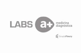 logo-labs