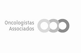 logo-oncologistas